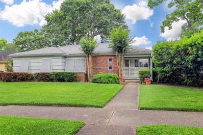 3002 Virginia Street, Houston, TX 77098 - #: 24699961