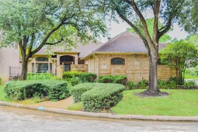 3114 Canyon Oak, Houston, TX 77068 - MLS#: 24756730