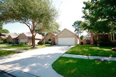 17518 Colony Stream, Spring, TX 77379 - MLS#: 24804736