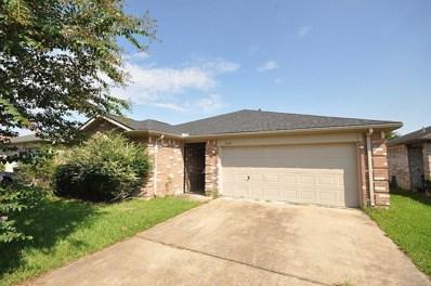 5319 Honeyvine, Houston, TX 77048 - MLS#: 24805004