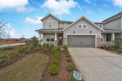 11830 Tranquility Summit Drive, Cypress, TX 77433 - MLS#: 24809023
