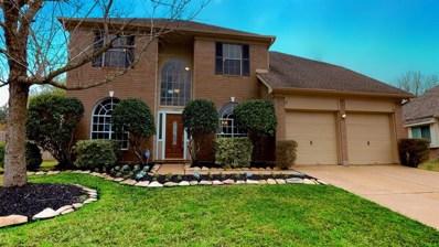 16022 Biscayne Shoals Drive, Friendswood, TX 77546 - MLS#: 24832914