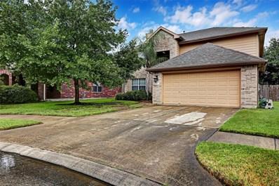 11431 Astoria Boulevard, Houston, TX 77089 - #: 24853397