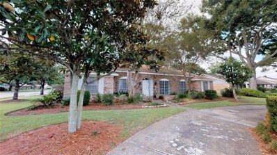 8403 S Braeswood Boulevard, Houston, TX 77071 - MLS#: 24868012