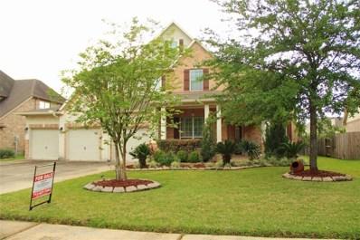 11411 Carson Field Lane, Cypress, TX 77433 - MLS#: 24883242