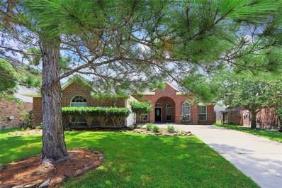 14315 Stonebury Trail Lane, Houston, TX 77044 - MLS#: 24885137