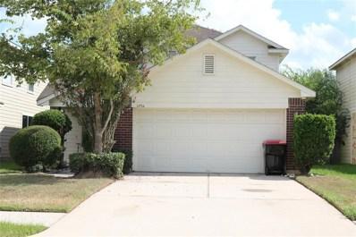 11754 Rolling Stream, Tomball, TX 77375 - MLS#: 24889722