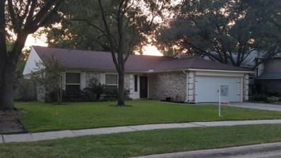 18615 Hiddenbay, Spring, TX 77379 - MLS#: 24913536
