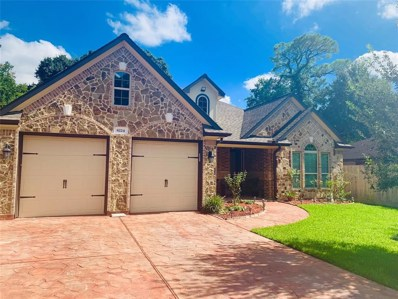 8224 Spaulding Street, Houston, TX 77016 - MLS#: 24959170