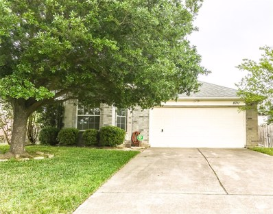 8711 Creek Willow Drive Drive, Tomball, TX 77375 - MLS#: 24977002