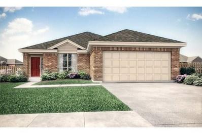 5710 Micah Lane, Rosenberg, TX 77471 - MLS#: 24996405
