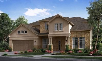 6942 Red Oak Dr, Katy, TX 77493 - MLS#: 25013980
