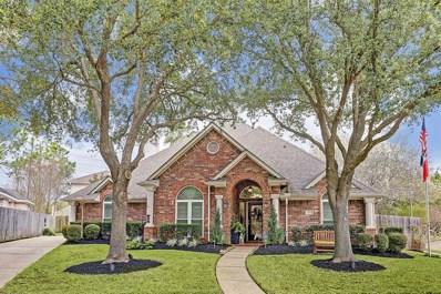 1302 Tracewood Cove, Houston, TX 77077 - MLS#: 25014065