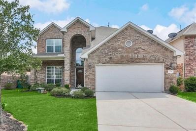 2230 Oak Circle, Conroe, TX 77301 - MLS#: 25017323