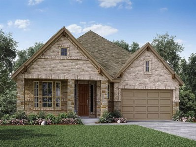 4087 Northern Spruce Drive, Spring, TX 77386 - MLS#: 25029626