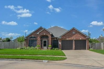 8003 Hidden Terrace Drive, Sugar Land, TX 77479 - MLS#: 25043204