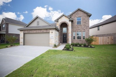 3049 Camelia View Lane, Dickinson, TX 77539 - MLS#: 25068134