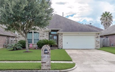4910 Chase Stone, Bacliff, TX 77518 - MLS#: 25070247