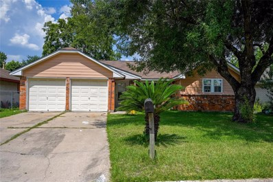 3903 Otterbury Drive, Houston, TX 77039 - MLS#: 25075048