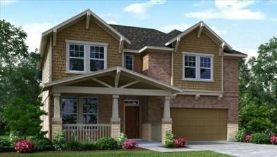14906 Violet Willow Court, Cypress, TX 77429 - MLS#: 25098771