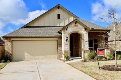 3010 Quarry Springs Drive, Conroe, TX 77301 - MLS#: 25167702