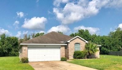 5514 Tammy, Baytown, TX 77523 - MLS#: 25190641