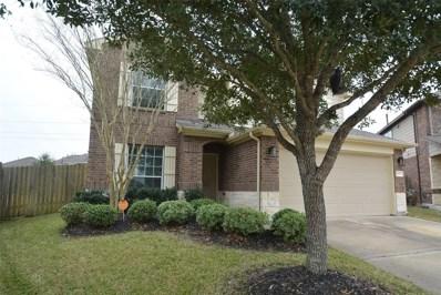 26410 Harmony Mill Court, Katy, TX 77494 - MLS#: 25212617