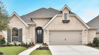 6906 Montclair Colony Trail, Katy, TX 77493 - MLS#: 25267358
