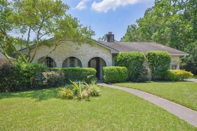 1902 Lake Hills Drive, Houston, TX 77339 - MLS#: 2532177