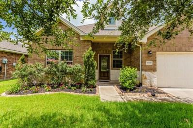 6110 Watford Bend, Rosenberg, TX 77471 - #: 25341723