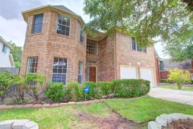 15211 Shapiro Springs Lane, Houston, TX 77095 - MLS#: 25368165