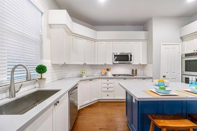 6 Sunspree Place, The Woodlands, TX 77382 - #: 25407573