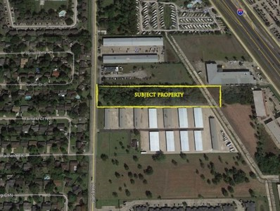 510 Hobbs Road, League City, TX 77573 - MLS#: 25411117