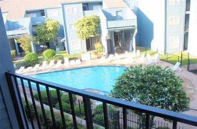 12500 Melville Drive UNIT 227C, Montgomery, TX 77356 - MLS#: 25423204