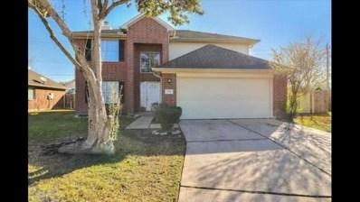 4211 Seminole Drive, Pearland, TX 77584 - MLS#: 25456478