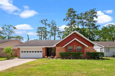 2108 Greenlee, Dickinson, TX 77539 - MLS#: 25475681