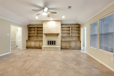 19823 Atascocita Pines Drive, Humble, TX 77346 - MLS#: 25476189