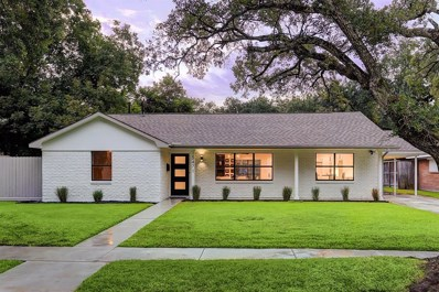 5471 Jason Street, Houston, TX 77096 - MLS#: 25476689