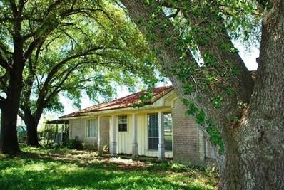 5997 Fm 359, Brookshire, TX 77423 - MLS#: 25484211