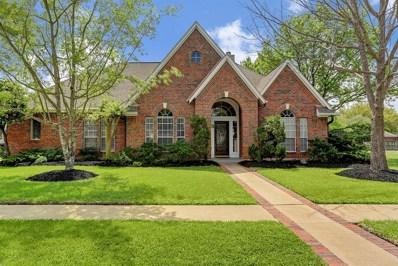 16025 Kevindale, Jersey Village, TX 77040 - MLS#: 25484541