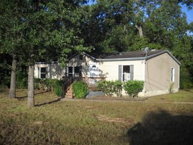 19178 Ranchcrest Drive, Magnolia, TX 77355 - MLS#: 25497514
