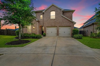 29102 Bentford Manor Court, Katy, TX 77494 - MLS#: 25515910