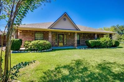 3002 Avenue J, Santa Fe, TX 77510 - MLS#: 25591159
