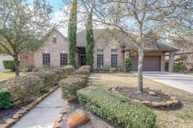15427 Oxenford Drive, Tomball, TX 77377 - #: 2559238