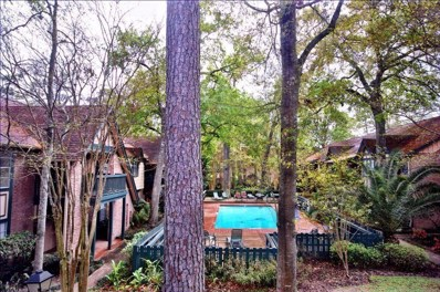 8289 Kingsbrook UNIT 275, Houston, TX 77024 - MLS#: 25613298
