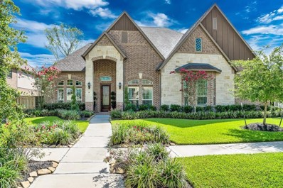 42 Lake Como Drive, Missouri City, TX 77459 - MLS#: 25627674