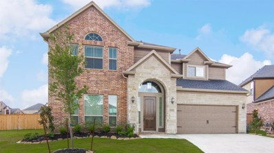 18738 Fairmont Springs, Cypress, TX 77429 - MLS#: 25632627
