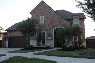 3311 Mango Knoll, Richmond, TX 77406 - MLS#: 25659707