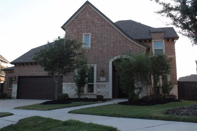 3311 Mango Knoll Court, Richmond, TX 77406 - MLS#: 25659707
