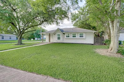 15363 Woodforest Boulevard, Channelview, TX 77530 - MLS#: 25664344